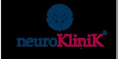 neuroklinik-alicante-neurocirugia-neurologia